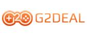 G2DEAL