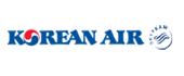 KoreanAir
